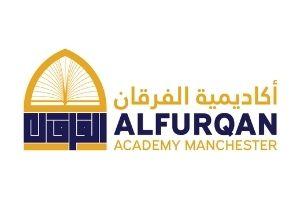 Alfurqan Academy Manchester