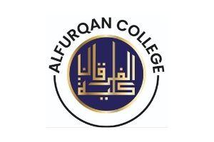 Alfurqan College Manchester